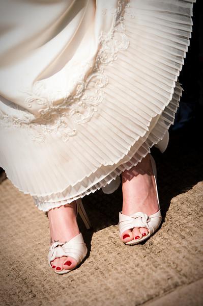wedding-1077-2.jpg