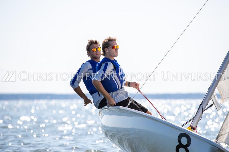 20190910_Sailing_093.jpg
