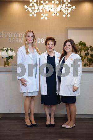 Better Magazine - Faces - Advanced Dermatology