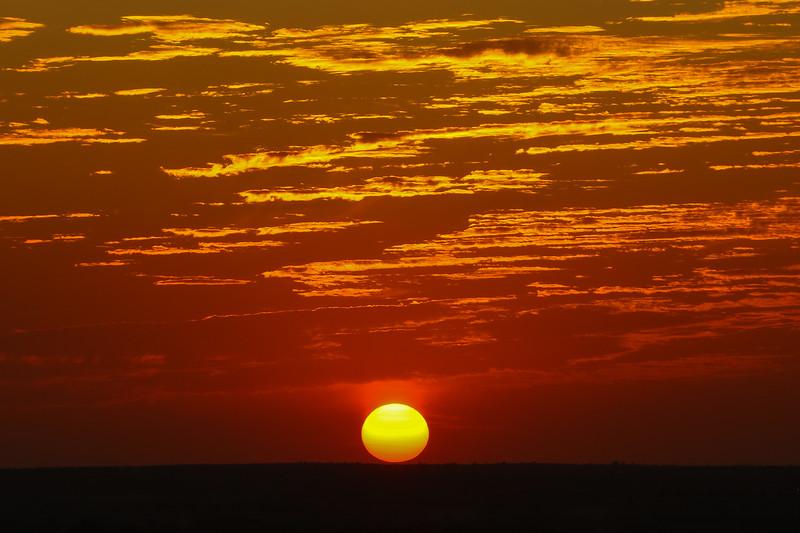 India-Jaisalmer-2019-0804.jpg