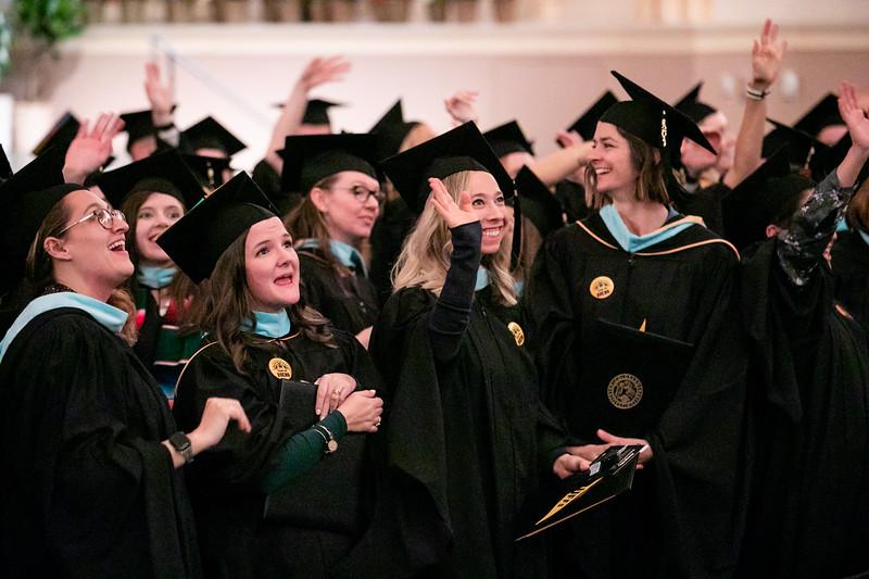 20190509-CUBoulder-SoE-Graduation-301.jpg