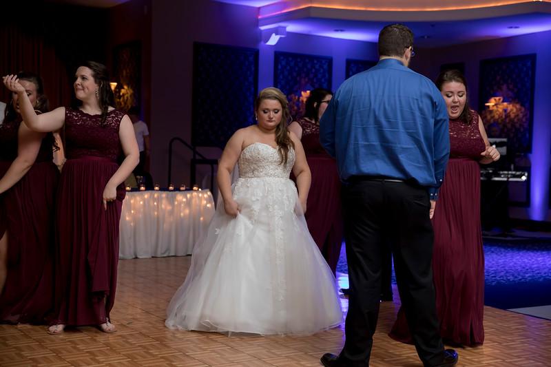 Amanda & Tyler Wedding 1094.jpg