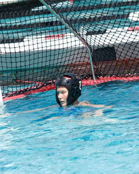 SDSU Waterpolo Women - 066.jpg