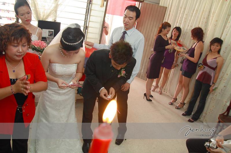 Chi Yung & Shen Reen Wedding_2009.02.22_00262.jpg