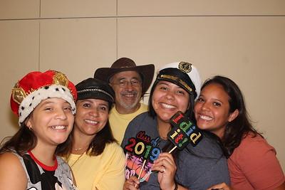 BYU Idaho Grad Fest 7.22.19