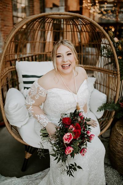 Real Wedding Cover Shoot 01-361.jpg