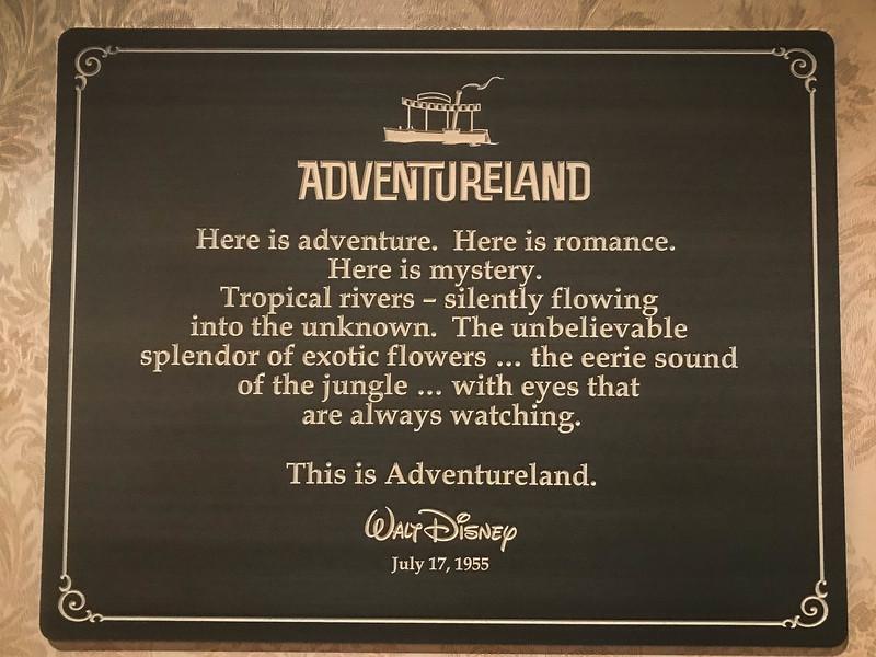 Disneyland-159.jpg