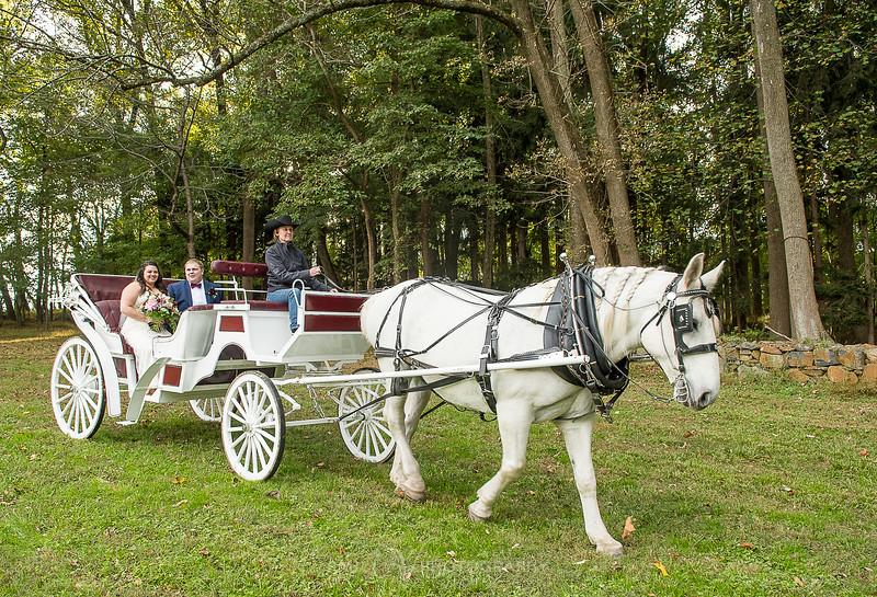 Ironstone Ranch Wedding 386.jpg