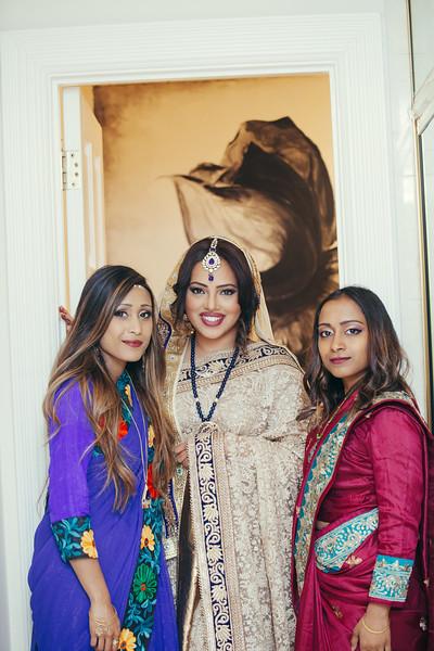 Le Cape Weddings_Kashfia + Sadik-45.jpg
