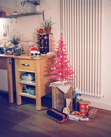 171127 Christofs Weihnachts Geburtstagsessen