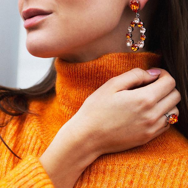 tangerine2.jpg