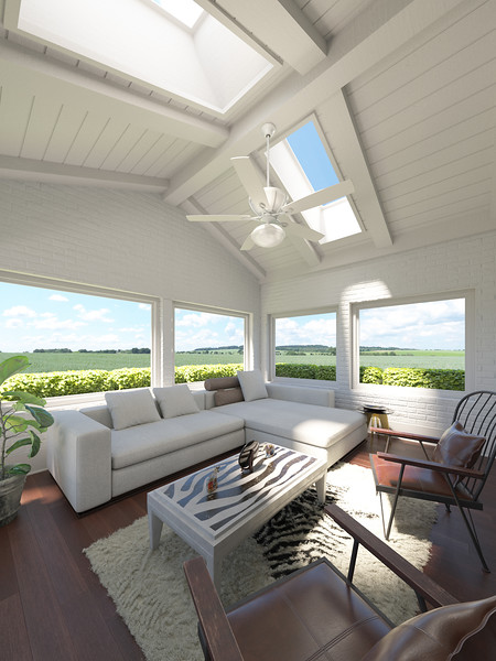 velux-gallery-sunroom-02.jpg