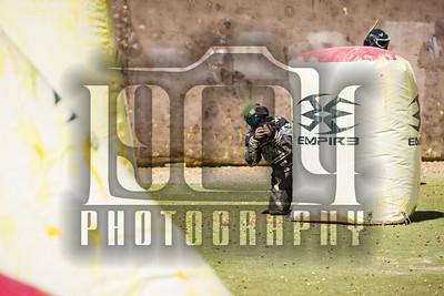 UPL SoCal Shootout Saturday