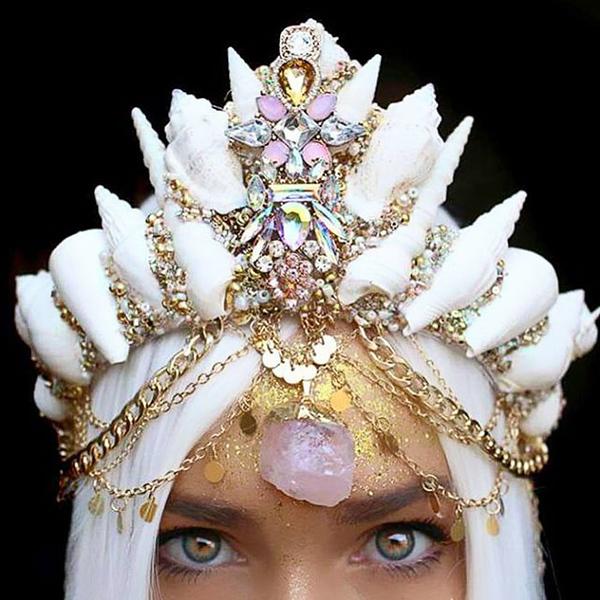 mermaid-crowns-chelsea-shiels-59.jpg
