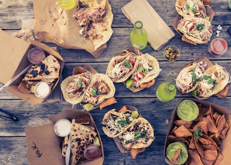 caseros mexican tacos 3.jpg