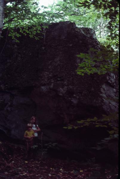 1978 11 Maine 29.jpg