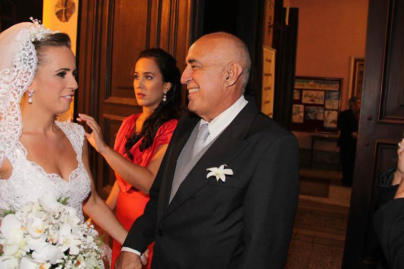 BRUNO & JULIANA 07 09 2012 (137).jpg