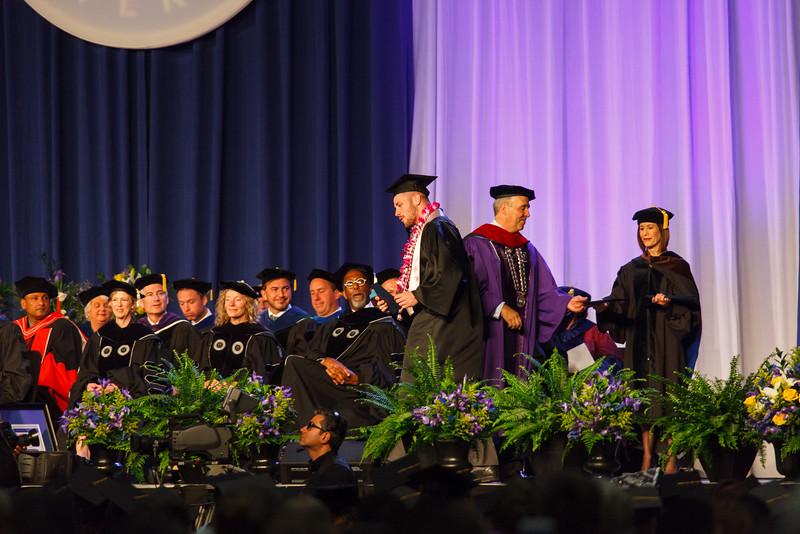 David Manning Graduation-0045.jpg