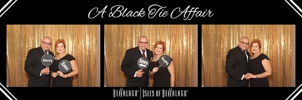 2018-12-15 Bellalago Christmas Party