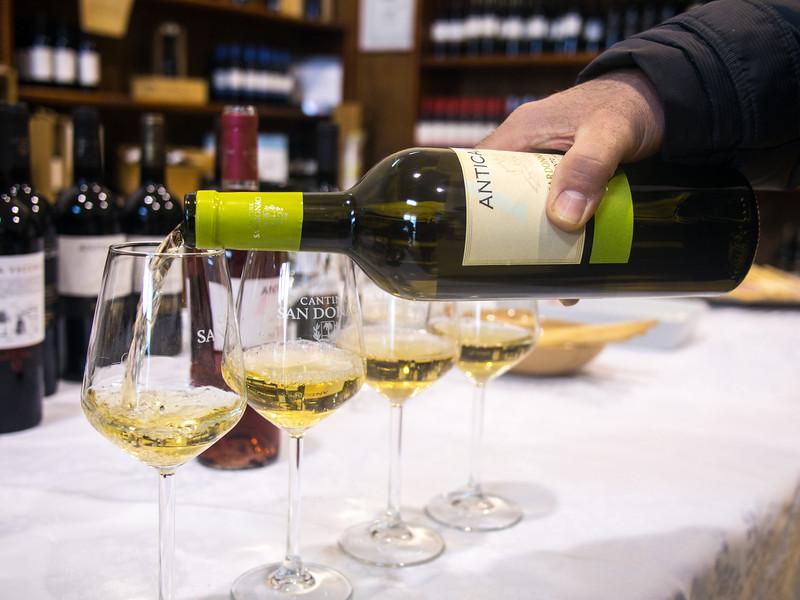 cantina sand wine.jpg