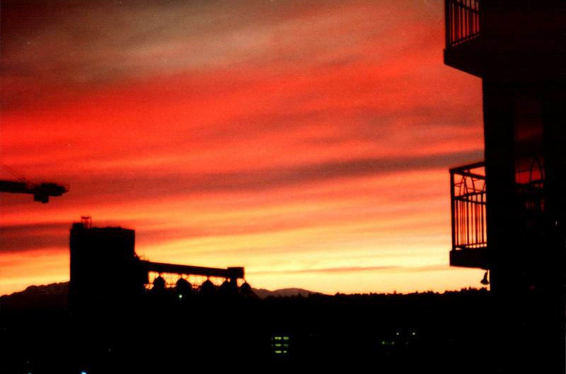 Sunset Balcony.jpg
