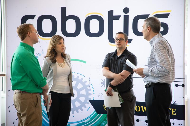 Robotics Open House-0738.jpg