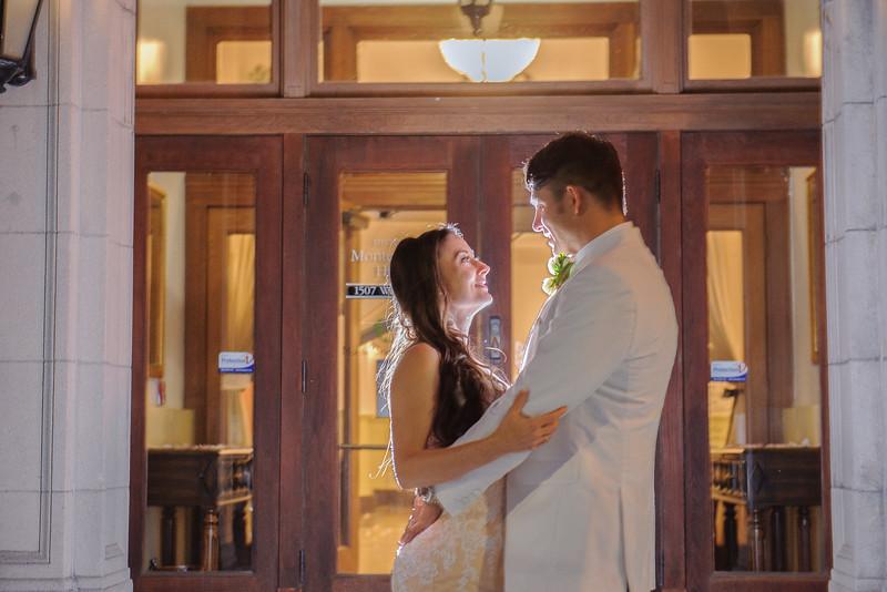 Everett Seattle monte cristo ballroom wedding photogaphy -0157.jpg