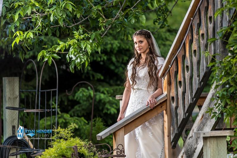 barbwire and lace bridal photo shoot brooklyn -117.jpg