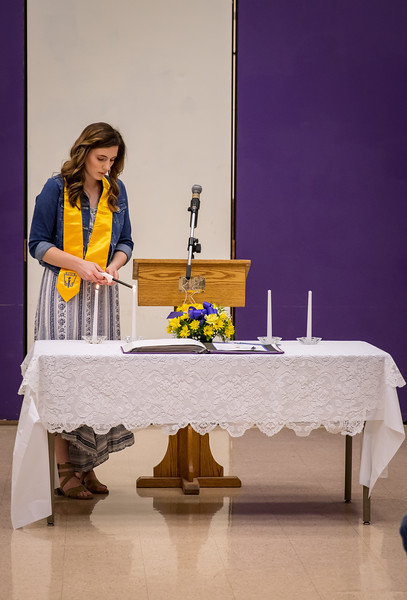 NHS Induction 4/10/19