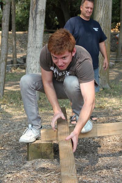 RA_Training_08_15_2012_0766.JPG