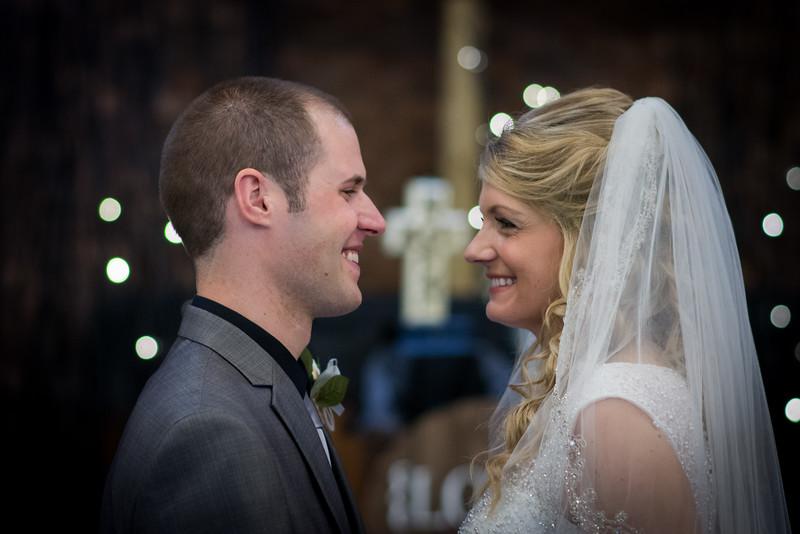 06_03_16_kelsey_wedding-3958.jpg