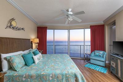 Boardwalk Beach Resort 503