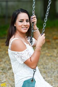 Celine Hernandez