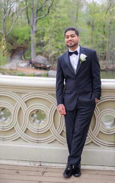 Central Park Wedding - Maha & Kalam-126.jpg