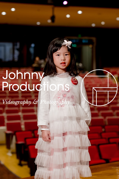 0062_day 1_white shield portraits_johnnyproductions.jpg