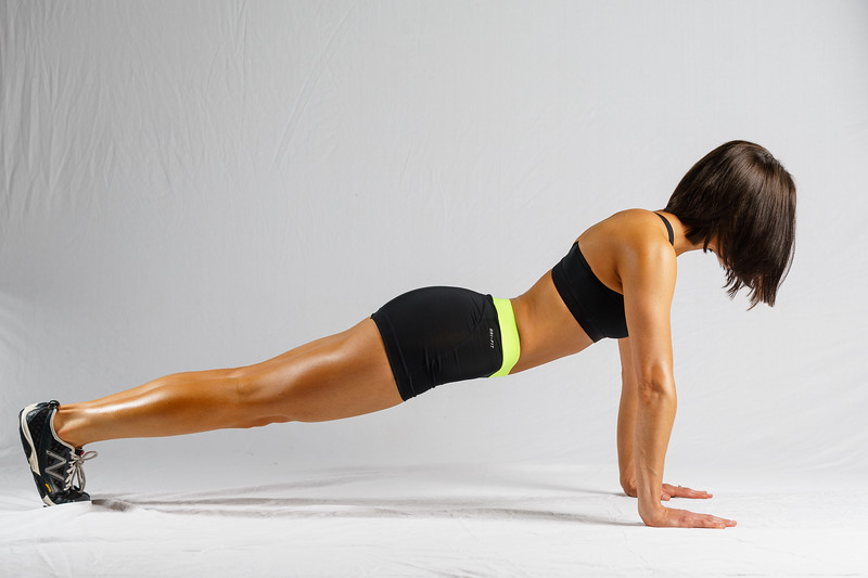 Janel Nay Fitness-20150502-054.jpg