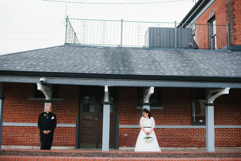 Le Cape Weddings_Natalie + Joe-387.jpg
