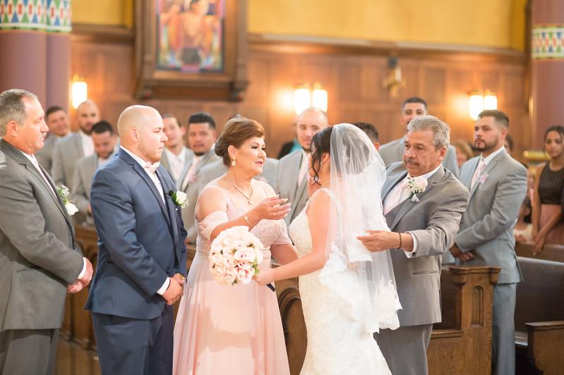 Estefany + Omar wedding photography-307.jpg