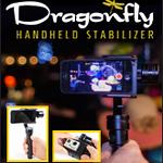 dragonflystabilizer_thumb.jpg
