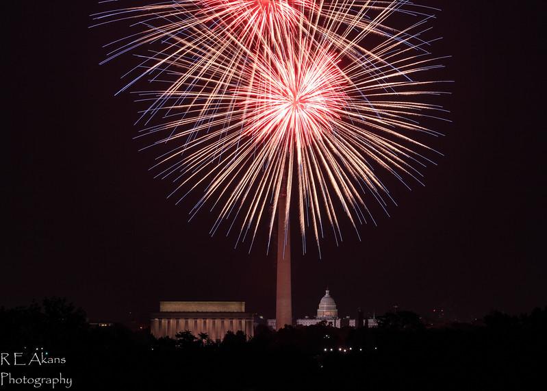 04Jul2012 Fireworks 1.jpg