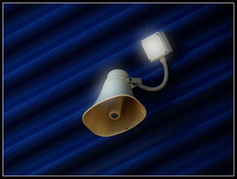 2009-06 varie G23.jpg