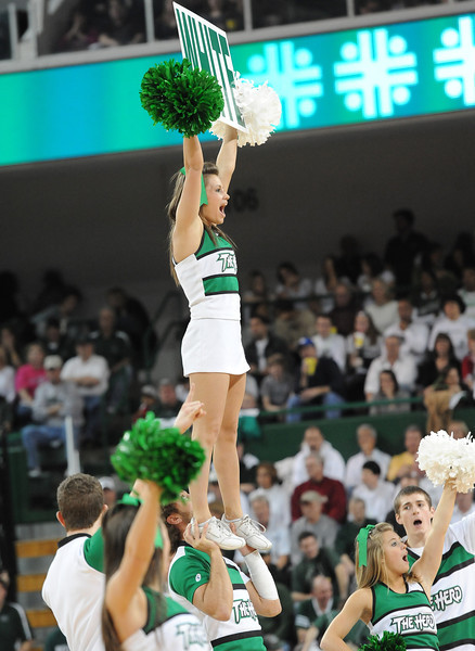 cheerleaders0479.jpg
