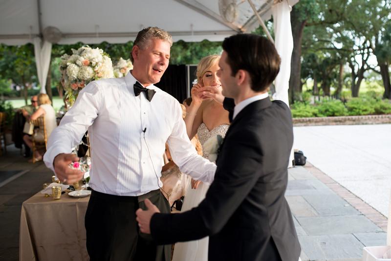 Cameron and Ghinel's Wedding454.jpg