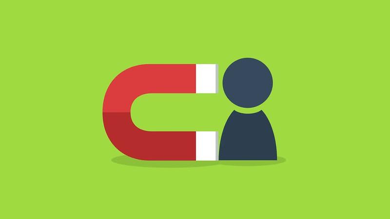 LeadVy Video Marketing.mp4
