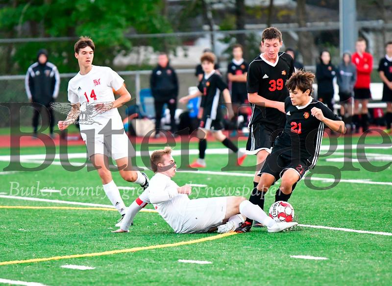 1011_spo_SR Boys Soccer-3.jpg