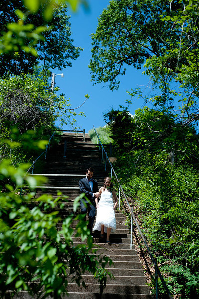 jake_ash_wedding (285).jpg