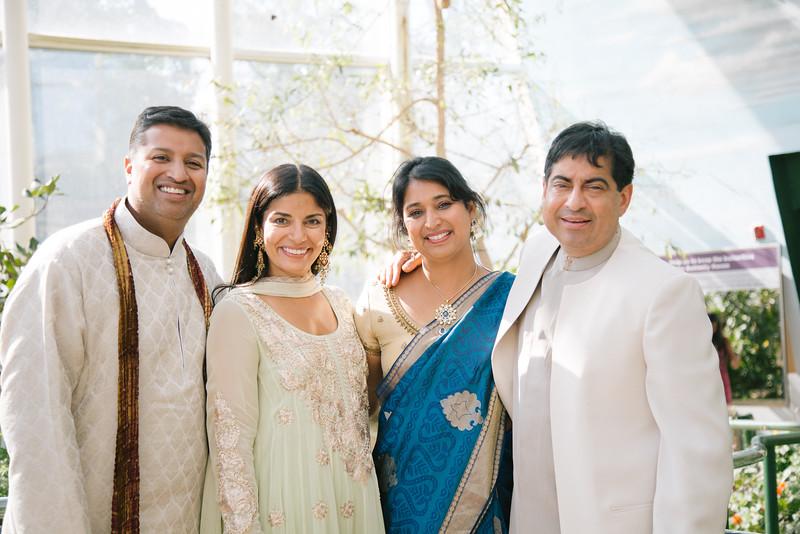 LeCapeWeddings_Shilpa_and_Ashok_2-718.jpg