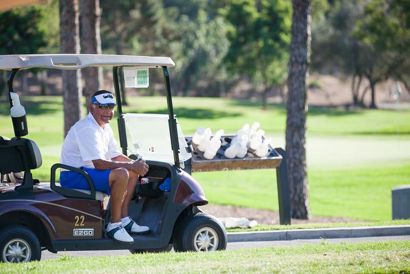 2013 Links Golf Tourn -0603.jpg