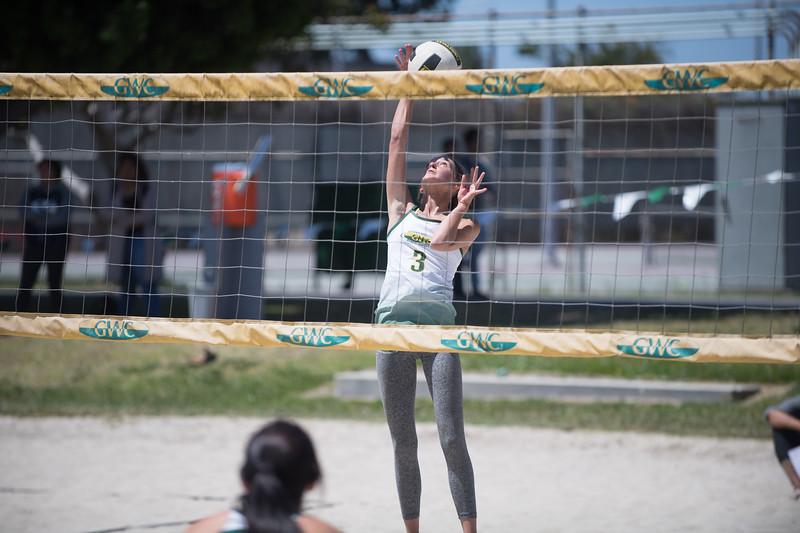 Beach-Volleyball-2017-05-02-0053.jpg