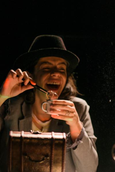 Allan Bravos - essenCIA Teatro - Reexistencia-1236.jpg